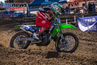 mx nationals round mxd dylan wood