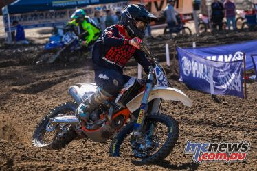 mx nationals round mxd jye tld