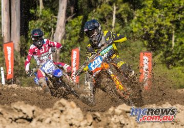 mx nationals round mxd walsh roost