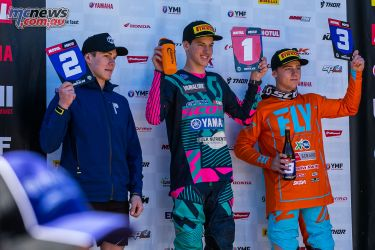 mx nationals round mxd winners