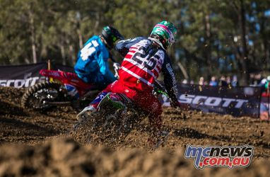 mx nationals round mxd wood tld