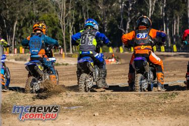 mx nationals round race cc gate drop
