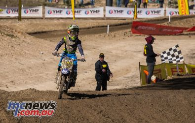 mx nationals round race cc winner