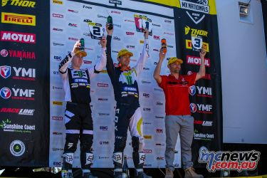 mx nationals round race mx winners over all