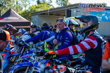mx nationals round race mx empire