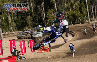 mx nationals round race mx jay whips