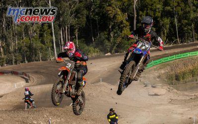 mx nationals round race mx jayden cooper