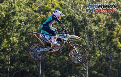 mx nationals round race mx kaleb barham whip