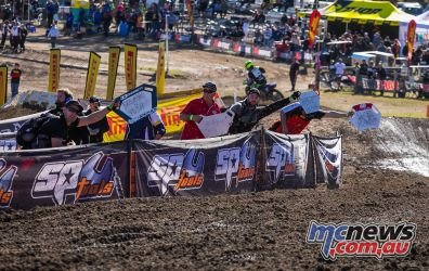 mx nationals round race mx move him