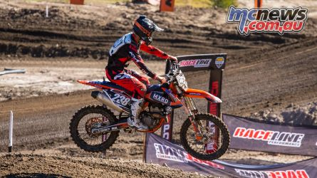 mx nationals round race mx rankmore