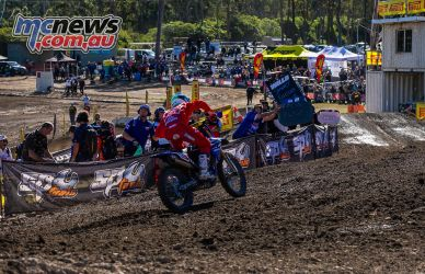 mx nationals round race mx smart focus