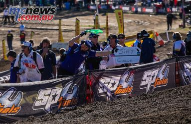 mx nationals round race mx sprit need it