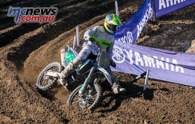 mx nationals round race mx wills husky