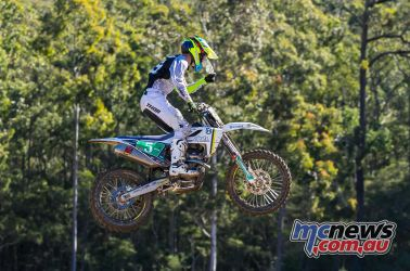 mx nationals round race mx wills tear off