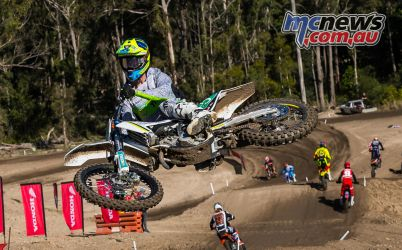 mx nationals round race mx wills whip