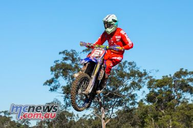 mx nationals round race mx wilson todd serco
