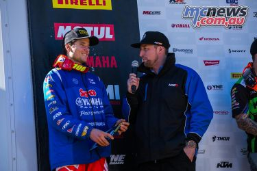 mx nationals round race mx winners todd rd place