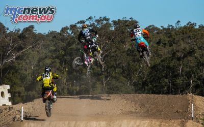 mx nationals round race mxd rhys budd