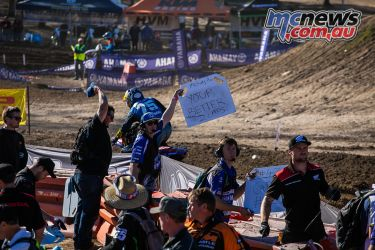 mx nationals round race mxd your better