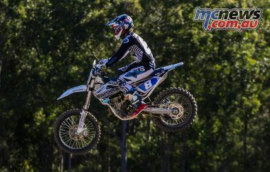 mx nationals round race mxd zac zadravec