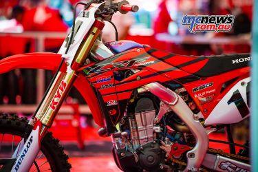 CRFR Pits MX JK RedBud AMAMX Rnd