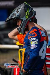 MX Nationals Rnd Gladstone moto mx super pole mitch evans