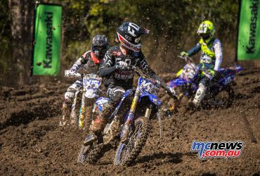 MX Nationals Rnd Gladstone moto mxd maximus purivs