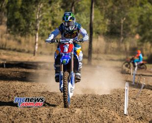 MX Nationals Rnd Gladstone moto mx ferris whoops