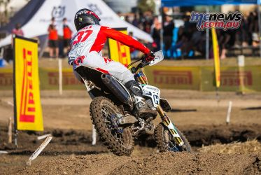 MX Nationals Rnd Gladstone moto mx small