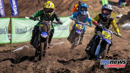 mx nationals coolum rnd cc battle ImageScottya