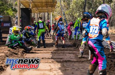 mx nationals coolum rnd cc gate pick ImageScottya