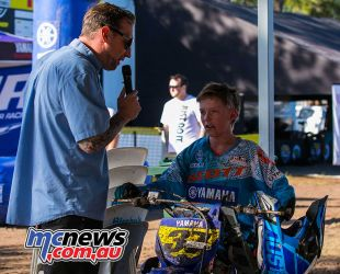 mx nationals coolum rnd cc ty sharp ImageScottya