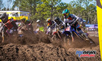 mx nationals coolum rnd mdx bailey wide ImageScottya