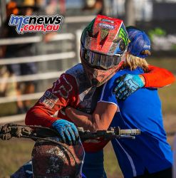 mx nationals coolum rnd mx ferris ImageScottya