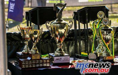 mx nationals coolum rnd mx trophies ImageScottya