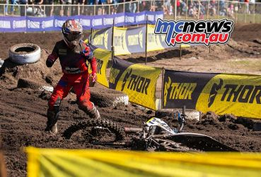 mx nationals coolum rnd mx barham down ImageScottya