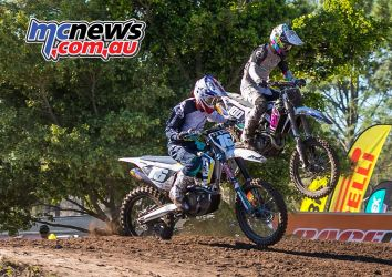 mx nationals coolum rnd mx barham roberts ImageScottya