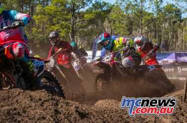 mx nationals coolum rnd mx dyce on the out side ImageScottya