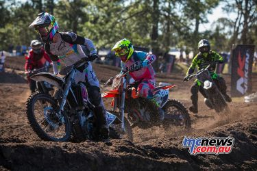 mx nationals coolum rnd mx roberts corner ImageScottya