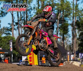 mx nationals coolum rnd mx rykers no feet ImageScottya