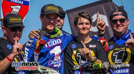 mx nationals coolum rnd mx serco number ImageScottya