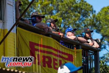 mx nationals coolum rnd mx spotters ImageScottya