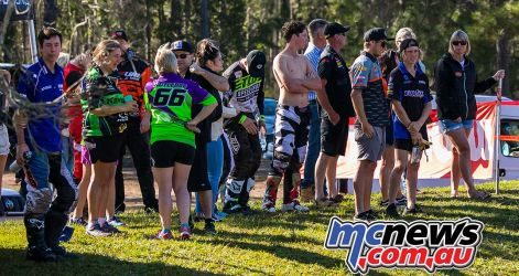 mx nationals coolum rnd mxd riders watch mx ImageScottya