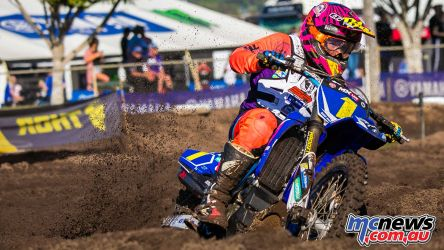 mx nationals coolum rnd mxw maddy brown ImageScottya