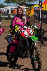 mx nationals coolum rnd mxw winner rutledge ImageScottya