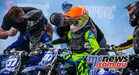 mx nationals coolum rnd saturday cc deegan rose ImageScottya