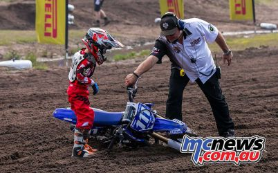 mx nationals coolum rnd saturday cc jayden minerds ImageScottya
