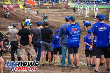 mx nationals coolum rnd saturday cc serco ImageScottya