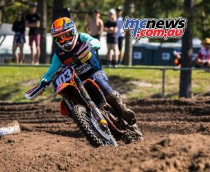 mx nationals coolum rnd saturday luke bray ImageScottya
