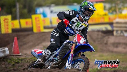 mx nationals coolum rnd saturday mx partice ferris ImageScottya